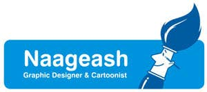 Profile image of naageash