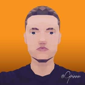 Profile image of grinnn