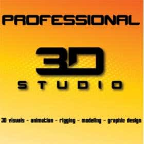 Profile image of Professional3D
