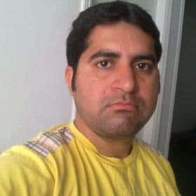 Profile image of awais1above
