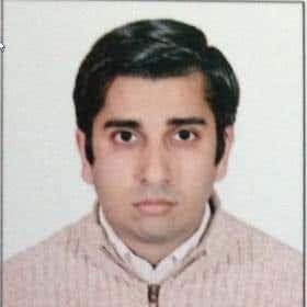 alifarrukh786 - Pakistan