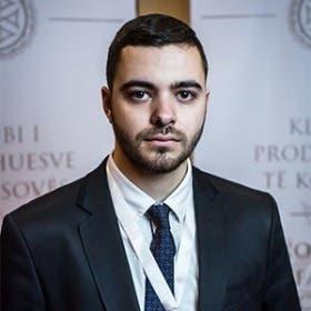 xhemalmuja - Kosovo