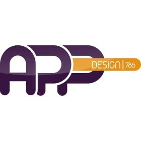 Profile image of appdesign786