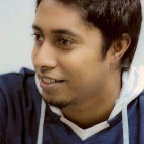 raslmania07 - Bangladesh