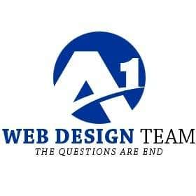 Profile image of a1webdesignteam