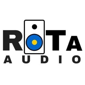 Profile image of rotaaudio