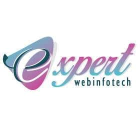 Profile image of Expert Web Infotech