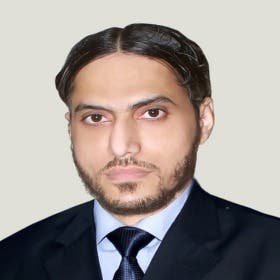 Profile image of shakeelsoft