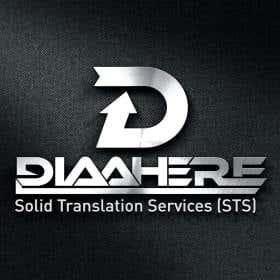 diaahere - Egypt