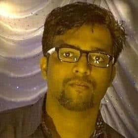 Profile image of vishal4427