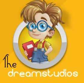 Profile image of dreamstudios0