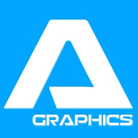 Profile image of igraphicdesigner
