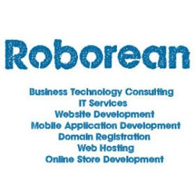 Profile image of roborean