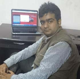 Profile image of Rahulkeshwani19