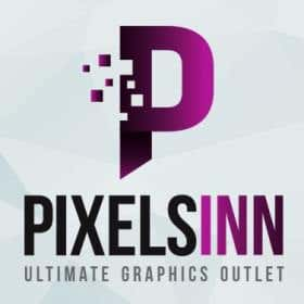 Profile image of pixelsinn