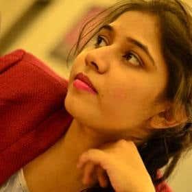 sundasaziz - Pakistan