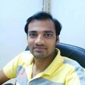giviniinternet - India