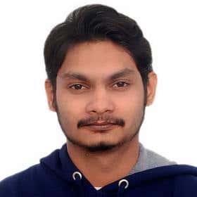 siddharth0311 - India
