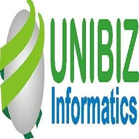 Profile image of UniBiz Informatics