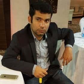 XeeChaun - Pakistan