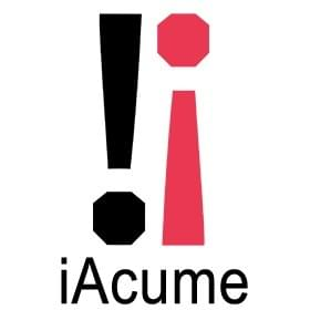 Profile image of iacume