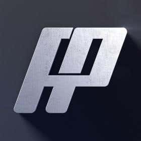 Profile image of hdesignvideo