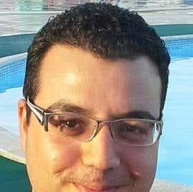 mhamdy1 - Egypt