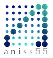 Profile image of aniss55