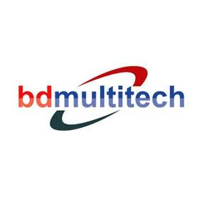 bdmultitech - Bangladesh