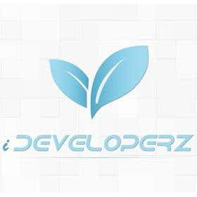 Profile image of ideadeveloperz