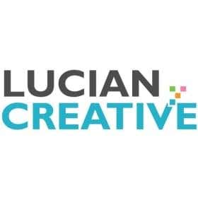 Profile image of luciancreative