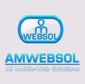 Profile image of amwebsol
