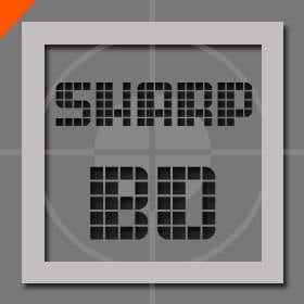 Profile image of sharpbd