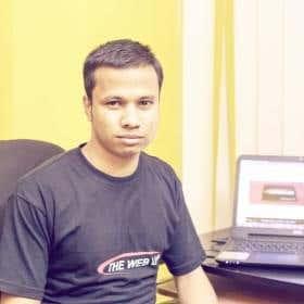 foyezullah71 - Bangladesh