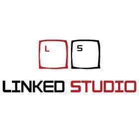 Profile image of linkedstudio