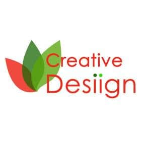 Profile image of creativecraft