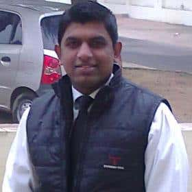 Profile image of rahulraut89