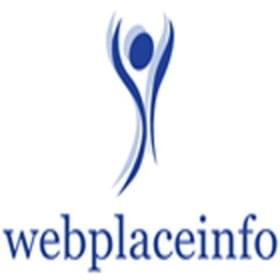 Profile image of webplaceinfo