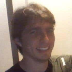 Profile image of joelsalvan