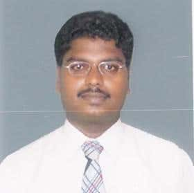 Profile image of sundarlingam