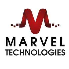 Profile image of marveltech