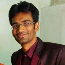 Profile image of Hardik Memagara