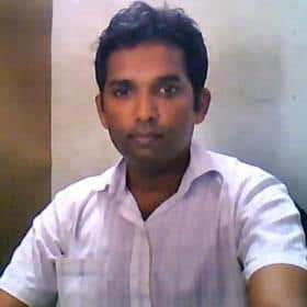 Profile image of pramodkundapur