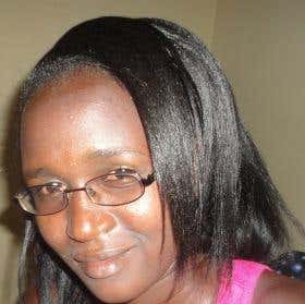 Profile image of awuor90