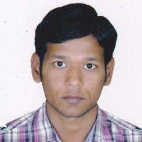 Profile image of amitkumar0327