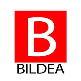Profile image of Bildea
