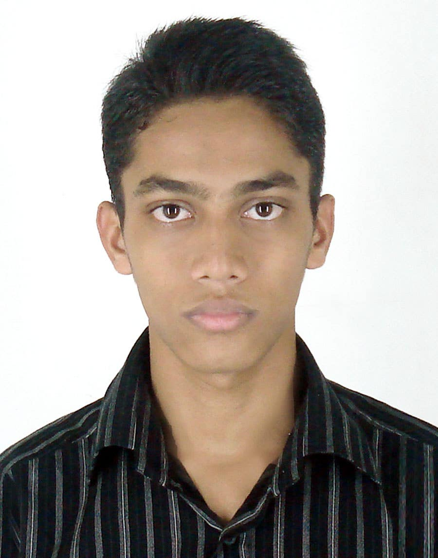 Profile image of ahmadsaifuddin