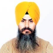 Profile image of bobbydhillon
