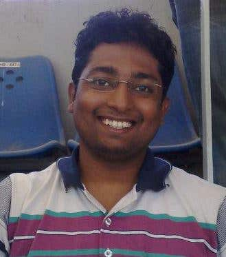 Profile image of bobadeprasad