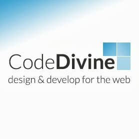 Profile image of codedivine